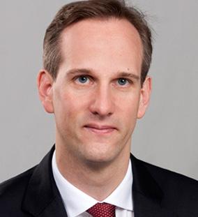 Adjunct Prof. (Clemson Univ.) Dr.-Ing. Yves-Simon Gloy