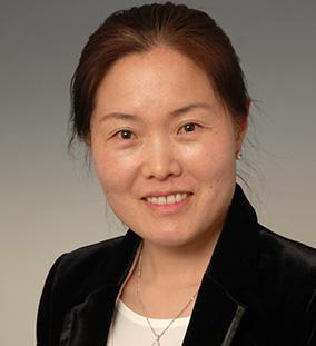 Dr. rer. nat. Hyunji Park